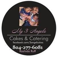4 Kiddies Custom Cakes