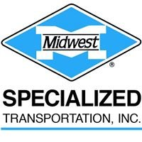 Midwest Specialized Transportation
