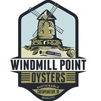 Windmill Point Oyster Co.