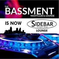 The Bassment