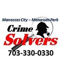 Manassas City / Manassas Park Crime Solvers