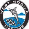 West Mobile Swim Club
