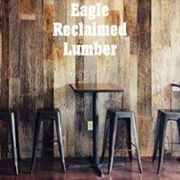 Eagle Reclaimed Lumber