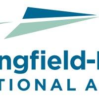 Springfield Regional Airport. (SGF)