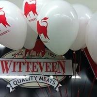 Witteveen Meats