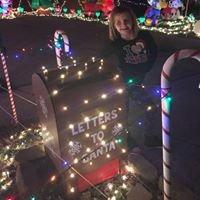 House Of Christmas