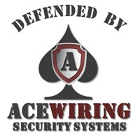 Ace Wiring Security Systems