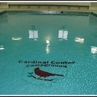 Cardinal Shooting Center & Campground