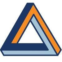 Advisen Ltd.