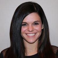 Jillian Spano-Mercure :  Commerical Insurance Agent