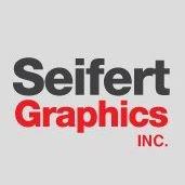Seifert Graphics Inc.