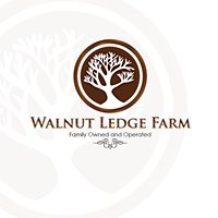 Walnut Ledge Farm