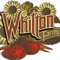 Whitton Farms