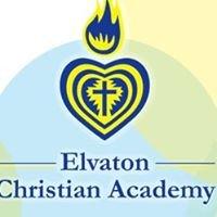 Elvaton Christian Academy