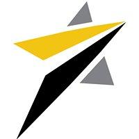 FreeStar Financial Credit Union
