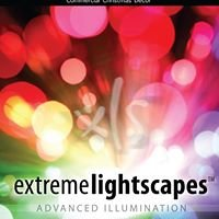 Extreme Lightscapes