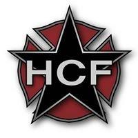 Helotes CrossFit