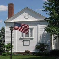 LeRoy United Methodist Church