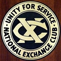 Griffin Exchange Club