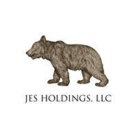 JES Holdings