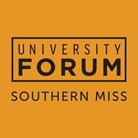 Southern Miss Forum