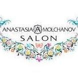Anastasia Molchanov Salon