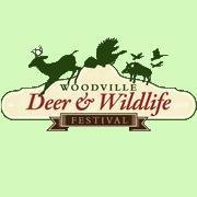 Woodville Deer and Wildlife Festival