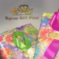 Byrum True Value Hardware, Gifts and Crafts