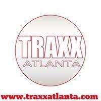 TRAXX 2.0