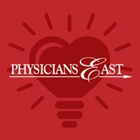 Physicians East
