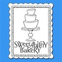 SweetAbility Bakery