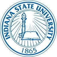 Indiana State University MBA Association
