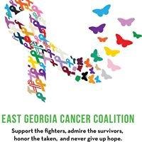 East Georgia Cancer Coalition