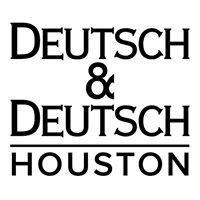 Deutsch Houston