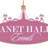 Janet Hall Events