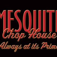 Mesquite Chop House Oxford