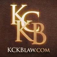 KCKBLaw