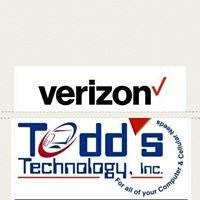Todd's Technology Inc.