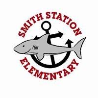 Smith Station Elementary PTO