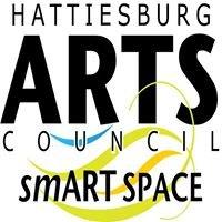 HAC Smart Space