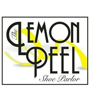 The Lemon Peel