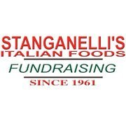 Stanganelli's Italian Foods
