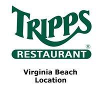 Tripps Virginia Beach