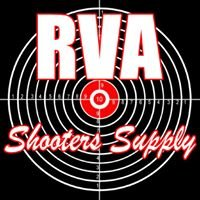 RVA Shooters Supply