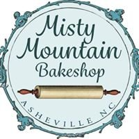 Misty Mountain Bakeshop