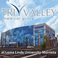 Tri-Valley Medical Group