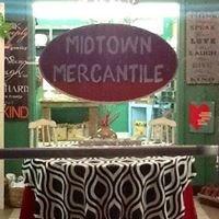 Midtown Mercantile