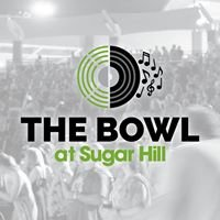 The Bowl at Sugar Hill