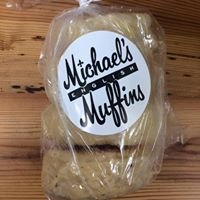 Michael's English Muffins