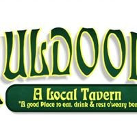 Muldoon's East